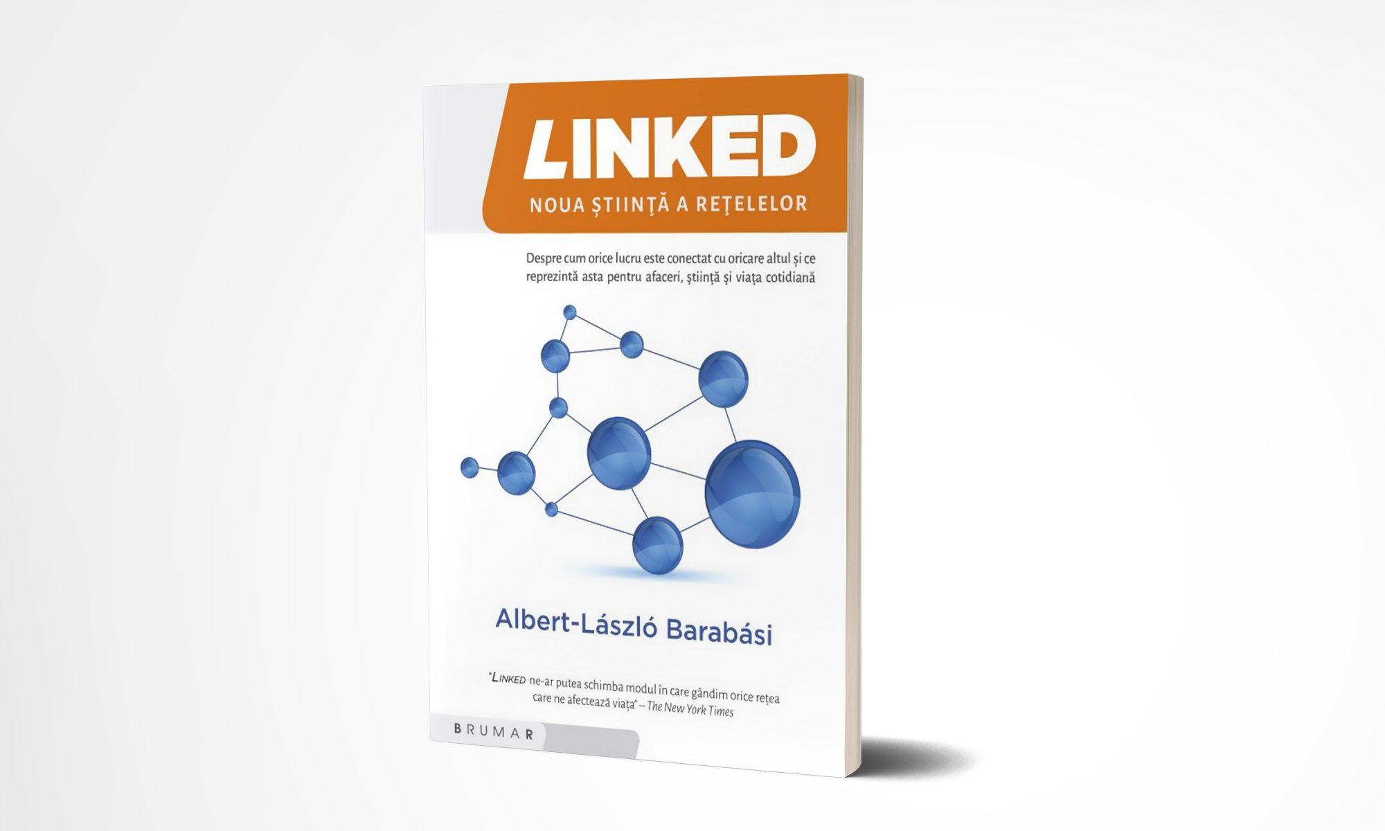 Linked_c1