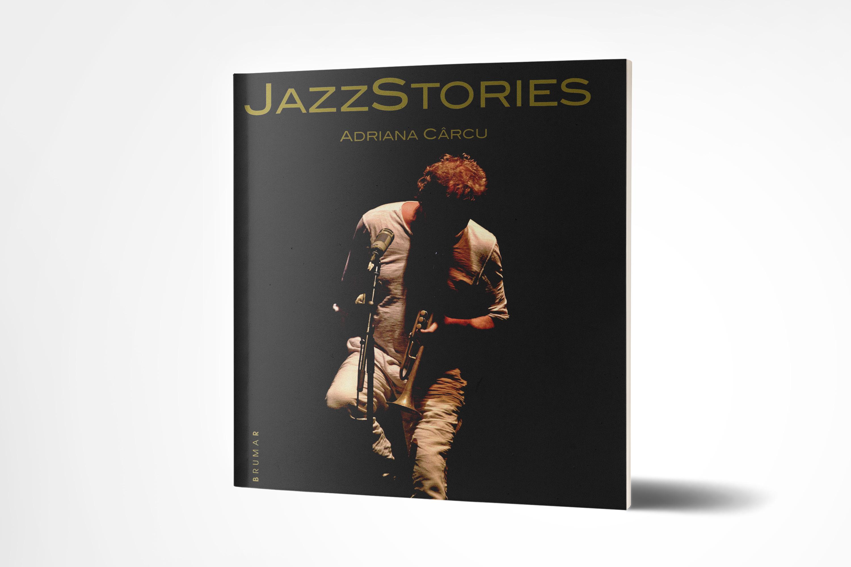 Adriana_Carcu_Jazz_Stories_C1