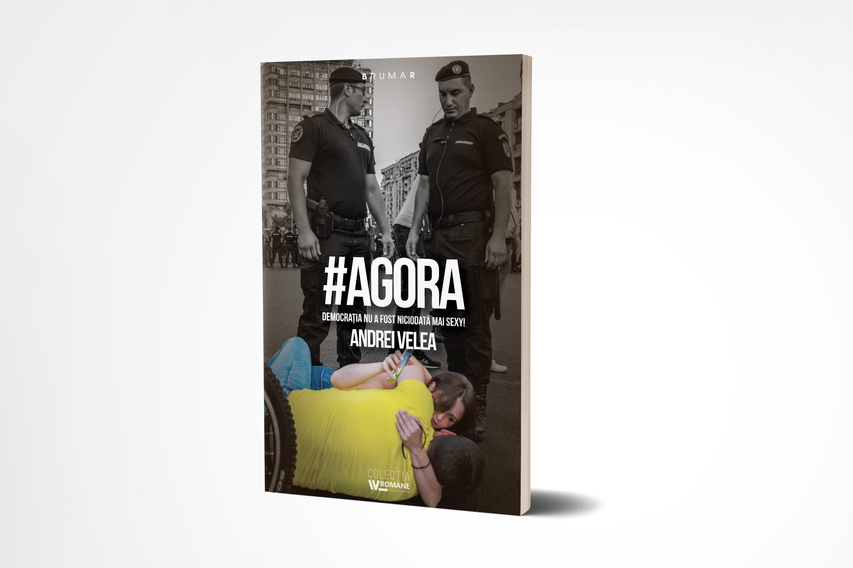 coperta_Andrei_Velea_Agora_C1_web