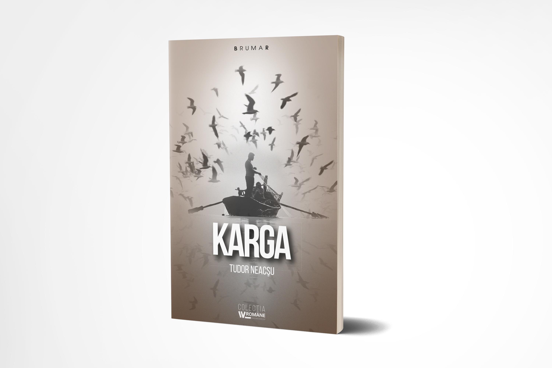 coperta_Tudor_Neacsu_Karga_C1