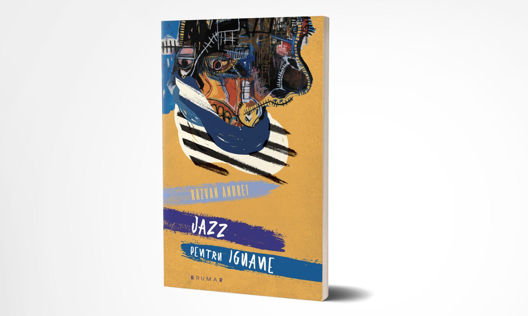 Razvan_Andrei-Jazz_pentru _iguane_C1